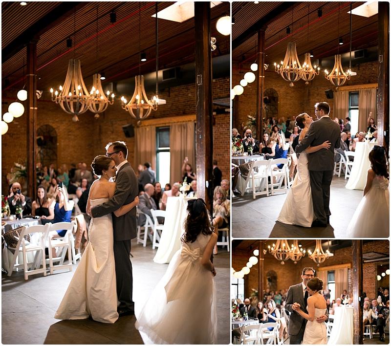 Axson ga wedding